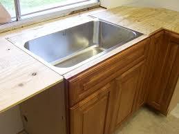 kitchen ideas corner kitchen sink designs bathroom tub and shower