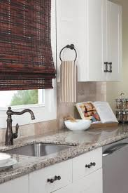 What Is The Best Kitchen Faucet 24 Best Flowers Flavors U0026 Faucets Images On Pinterest Bathroom