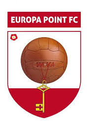 Europa Point F.C.