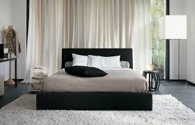 Grey And White Bedroom Wallpaper Gray Bedroom Ideas Grey Black And White Colors That Go With Walls