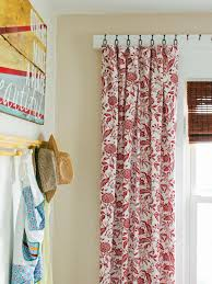 Bathroom Window Treatment Ideas Laundry Room Curtains Pictures Options Tips U0026 Ideas Hgtv