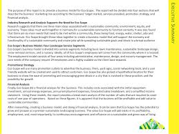 how to write a good resume summary schematic report key takeaways
