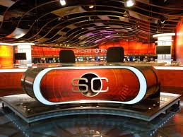 sportscentre