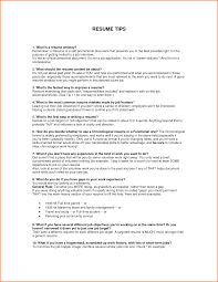 Best Resume Font Style And Size by Download Teenage Resume Sample Haadyaooverbayresort Com