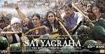 Satyagraha: Music Review : SKJBollywood News skjbollywoodnews.com