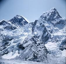அழகு மலைகளின் காட்சிகள் சில.....01 Images?q=tbn:ANd9GcRZy85TPxDujIn7yYvJPElGgdf1VL3jfL6pTgYWgRukHmxJY8da