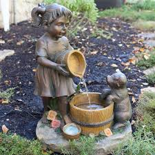 Cowboy Style Home Decor Ebay Water Fountains Incredible Inspiration 19 New Wild Western