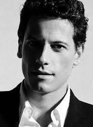 "Whereabouts: Ioan Gruffudd. In our last Ioan ""Whereabouts ,"" the Horatio Hornblower hottie and Royal Academy alum was set to star in a biopic of the Wind i. - 600full-ioan-gruffudd"