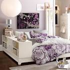 Bed Storage For Teenage Girls Bedroom Design Ideas: Teenage Girl ...