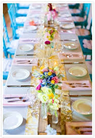 Rainbow Wedding Centerpieces by 77 Best My Wedding Images On Pinterest Marriage Parties And