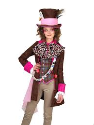 Chubby Halloween Costumes 25 Female Mad Hatter Costume Ideas Female Mad