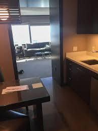 Vdara Panoramic Suite Floor Plan Vdara Las Vegas Hotel Review Deluxe Suite Super Nova Wife