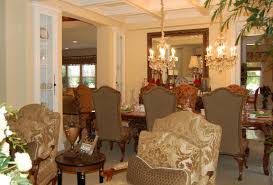 Dining Room  Popular Traditional Dining Room Ideas Godliness Nice - Traditional dining room ideas