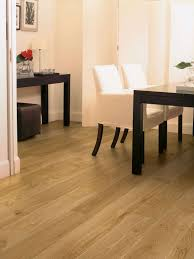 Uniclic Laminate Flooring Uniclic Engineered Flooring Flooringsupplies Co Uk