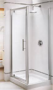 home decor pivot shower door replacement parts unusual floral