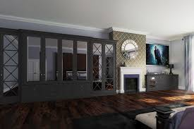 wardrobe for bedroom most widely used home design fitted bedrooms wardrobes beds and chests of drawers