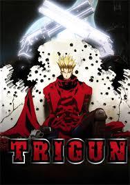 Anime Trigun Images?q=tbn:ANd9GcR_1CVQPMv535-IgBuwvvzEsEwXtGYKlHtA-44fcBpjL7ji-qML