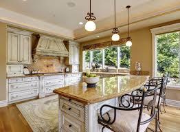 Iron Kitchen Island by Furniture Luxury Kitchen Design With White Kitchen Island Feat