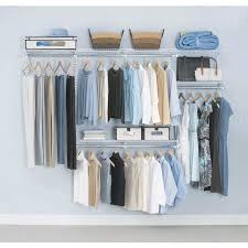 furniture home depot closets lowes closet design lowes closet