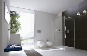 white square shape wash basin contemporary bathroom vanities