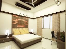 How Does Interior Design Work by 42 Best Interior Designers In Bangalore Images On Pinterest Best