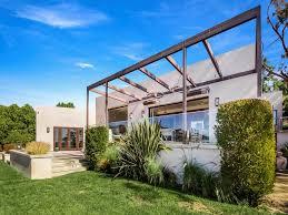 Heather Dubrow Mansion Chris Hemsworth And Elsa Pataky Buy Malibu Home Popsugar Home