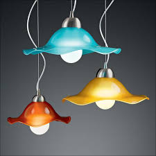 Nautical Lighting Pendants Architecture Plug In Pendant Light Beach Cottage Lighting