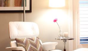 Target Accent Chairs by Awakening Woman Blog Bedroom Accent Chairs Small Living Room