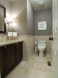 Modern Grey Bathroom Ideas Best 20 Bathroom Design Pictures Ideas On Pinterest Bathroom