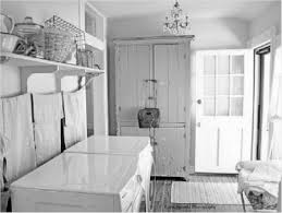 bedroom pop designs for roof master interior bathroom door ideas