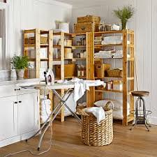 Kitchen Shelving Kitchen Shelving Williams Sonoma