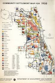 Chicago Line Map by 76 Best Maps Images On Pinterest Cartography City Maps And