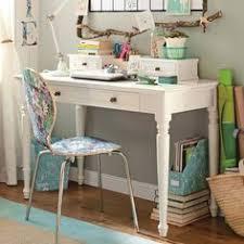 Mirrored Desk Target by Tobias Mirrored Desk Silver Aiden Lane Mirror Desk Desks