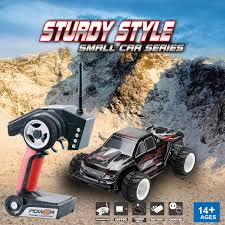monster truck racing super series electric 4wd promotion shop for promotional electric 4wd on