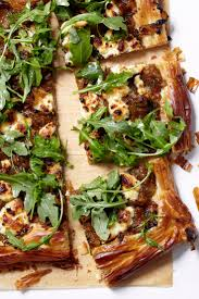 best 25 vegan dinner party ideas on pinterest vegan starters