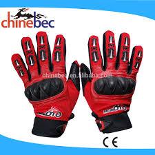 motocross jersey design your own custom motocross gloves custom motocross gloves suppliers and