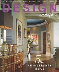 Design Bloggers At Home Pdf Blog