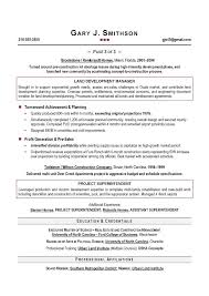 COO Sample Resume   Resume writers Atlanta  DC  San Diego  Boston     An Expert Resume