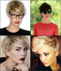 long pixie haircuts you have to try in 2017 hairstyles 2017