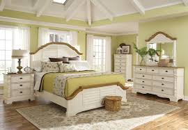 White Bedroom Furniture Sets For Adults Bedroom Casual Bedroom For Within Amish Cherry Bedroom