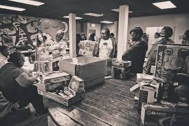 target prattville al hours black friday christmas store u2014 common ground montgomery