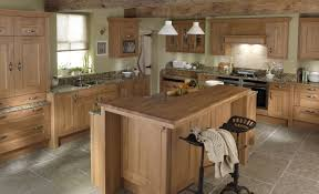 Marble Top Kitchen Islands by Exceptional Marble Top Kitchen Island Tags Granite Kitchen