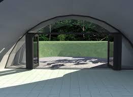 Eco Home Designs by Download Eco Friendly House Design Homecrack Com