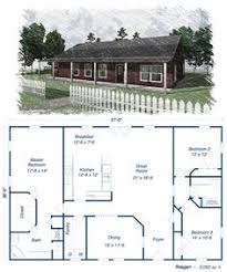 Metal Building Floor Plans For Homes Full Metal Home With Epic Pool U0026 Stable Cassitas Pinterest