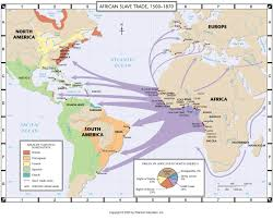 Blank Map Of Afro Eurasia by September 2008 American Civilization