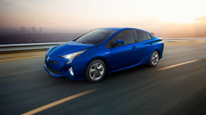 nissan altima coupe for sale jacksonville fl new toyota prius lease and finance offers jacksonville florida