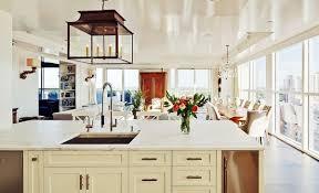 bright kitchen lights bright future in kitchen lighting bevolo gas u0026 electric lighting