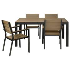 dining tables hexagon patio table 60 inch round patio table