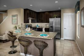 new homes for sale in las vegas nv san severo community by kb home