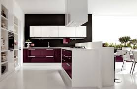7 most popular types of kitchen countertops materials hgnv com